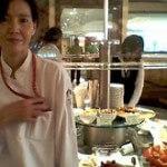 โรงเรียนสอนทำอาหาร อ.เสาวณี เปิดร้านแบบมืออาชีพ